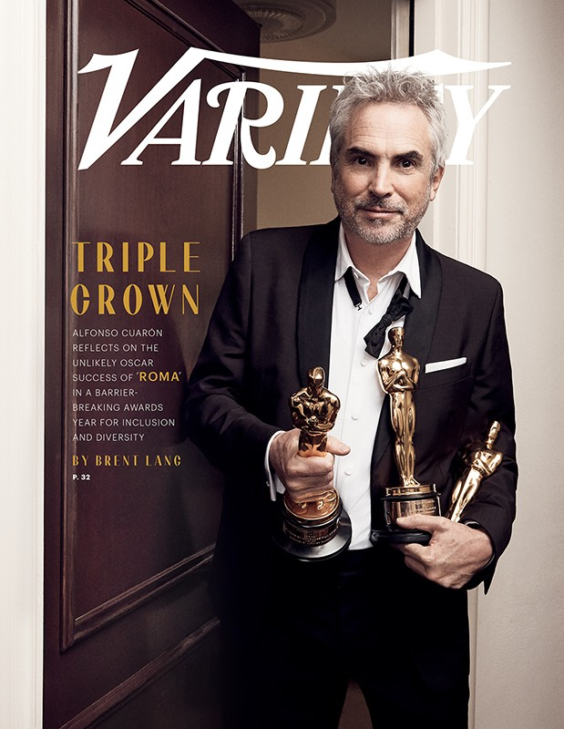 alfonso-cuaron-variety-cover_2_3.jpg
