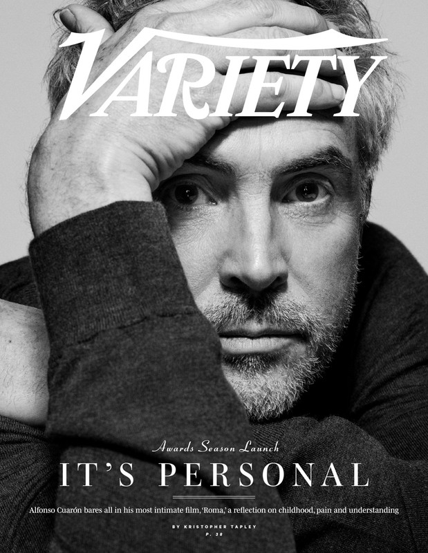 BEvans_AlfonsoCuaron_Variety_Cover_3.jpg