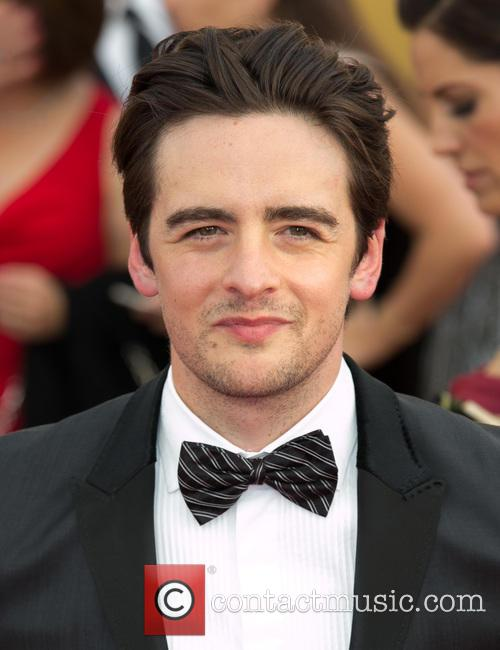 vincent-piazza-21st-annual-sag-awards-red_4553590.jpg