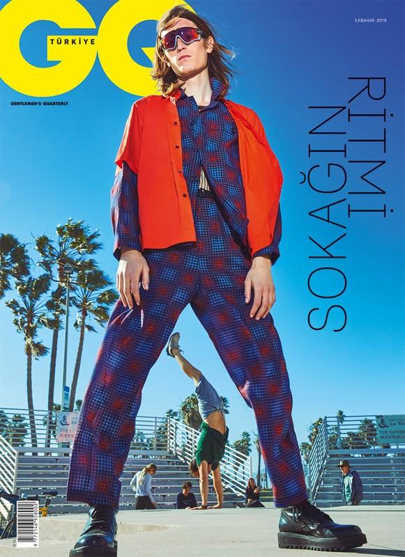 GQ_spring_2019-Cover_1_3.jpg
