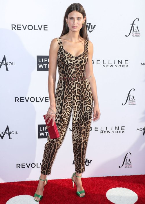 bianca-balti-daily-front-row-s-fashion-los-angeles-awards-2017-8.jpg
