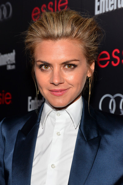 Eliza+Coupe+Entertainment+Weekly+Pre+SAG+Party+qfewK8k67Gkl.jpg