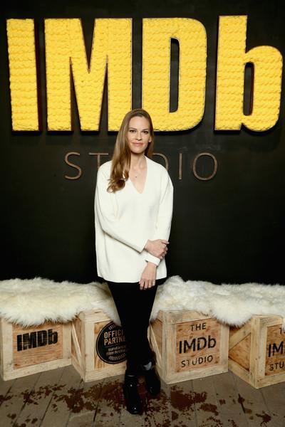 Hilary+Swank+IMDb+Studio+2018+Sundance+Film+2BIZgfVetR8l.jpg