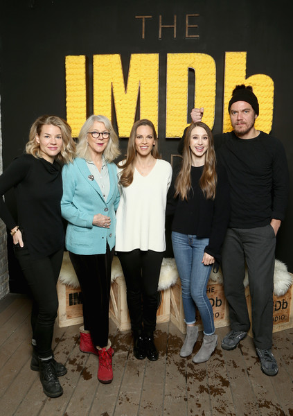 Hilary+Swank+IMDb+Studio+2018+Sundance+Film+tMe3NkFYVeOl.jpg
