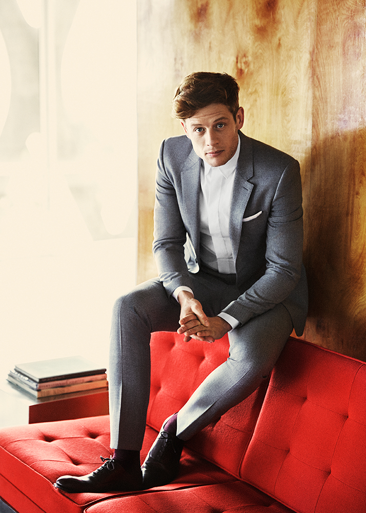 James-Norton-Vogue-February-2015-Shoot.jpg