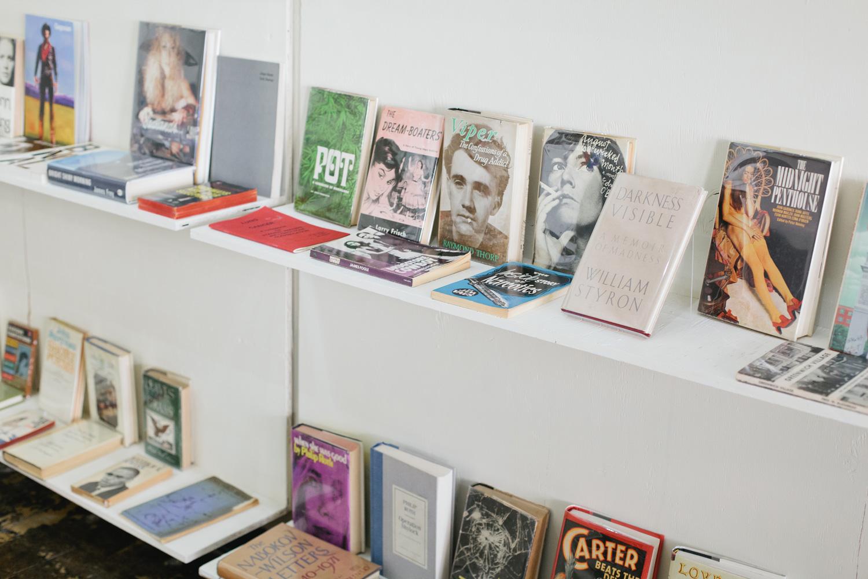 jcs-cabin207-books.jpg