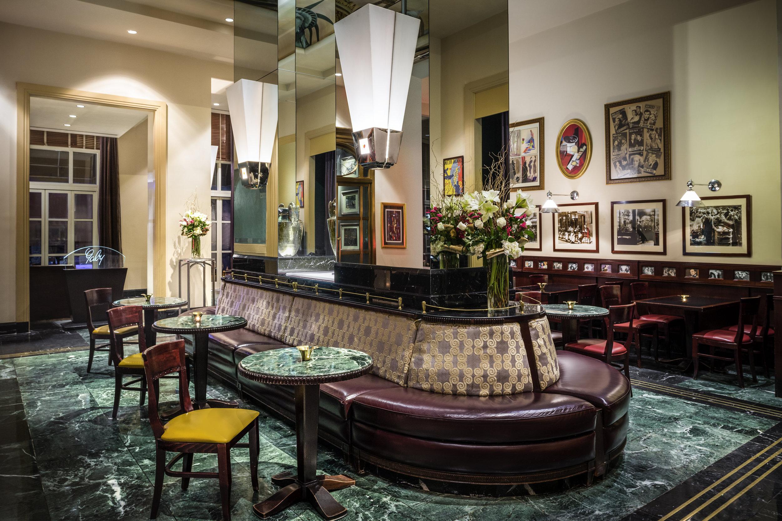 Gaby Bar and Lounge.jpg