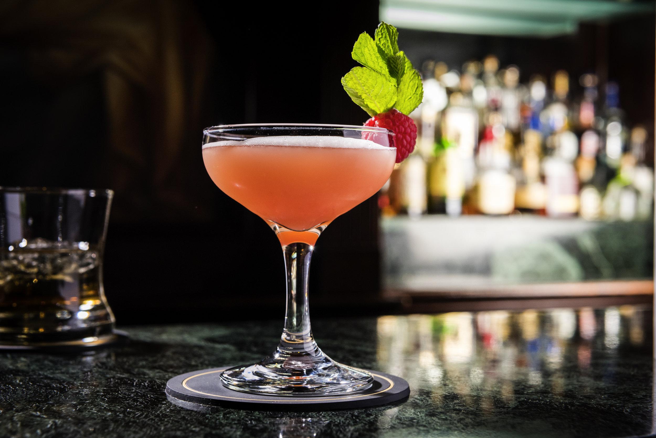Gaby Bar Cocktails.jpg