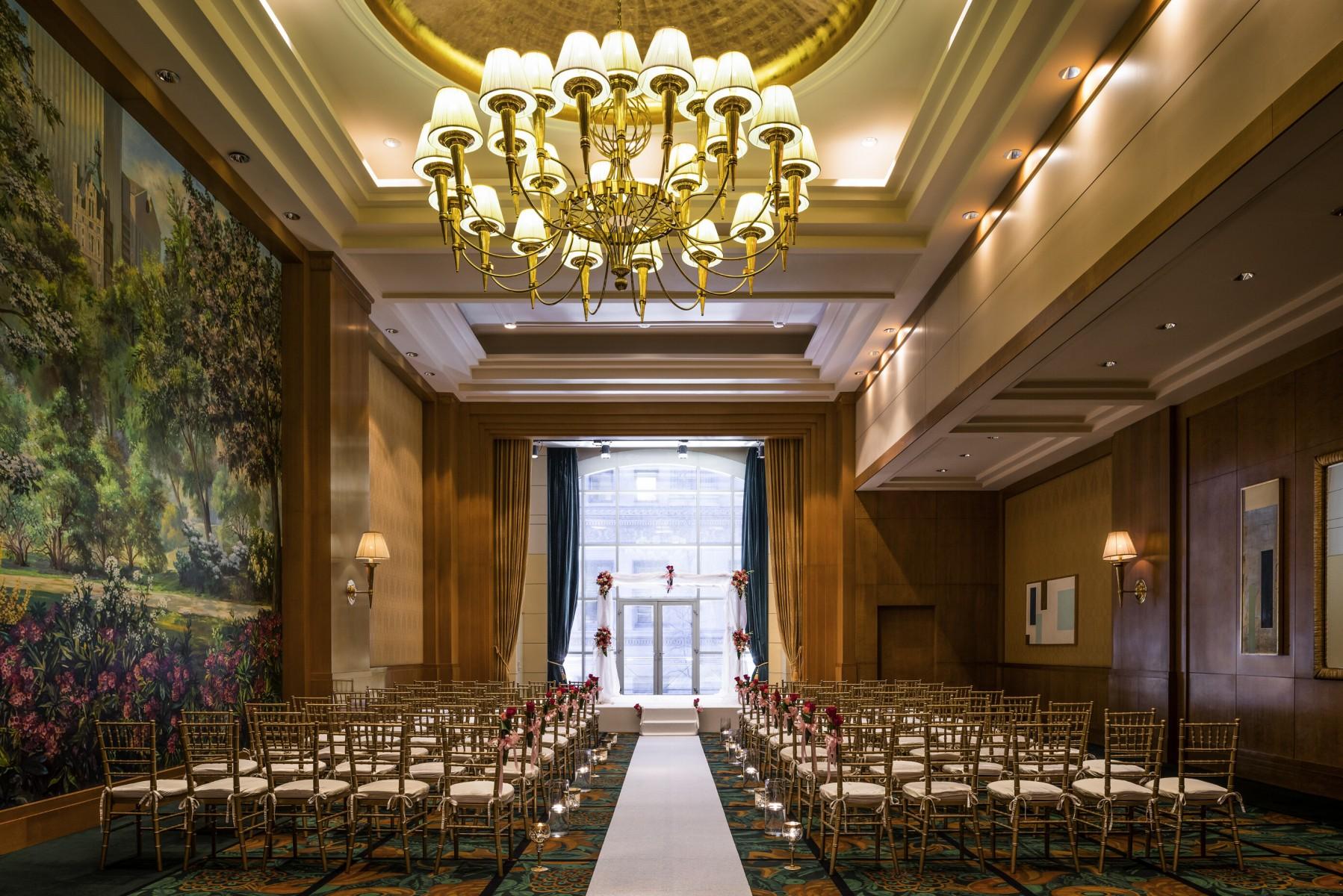 Wedding-Reception-Ballroom.jpg