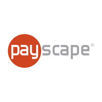 payscape logo.png