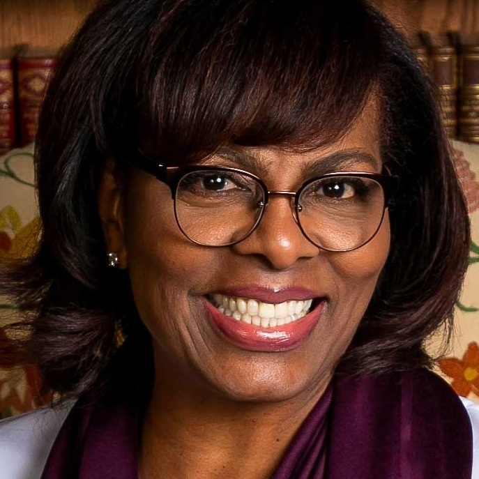 NORMA JEAN EVANS, Director Sustainability & Business Services, Cranbrook Educational Community