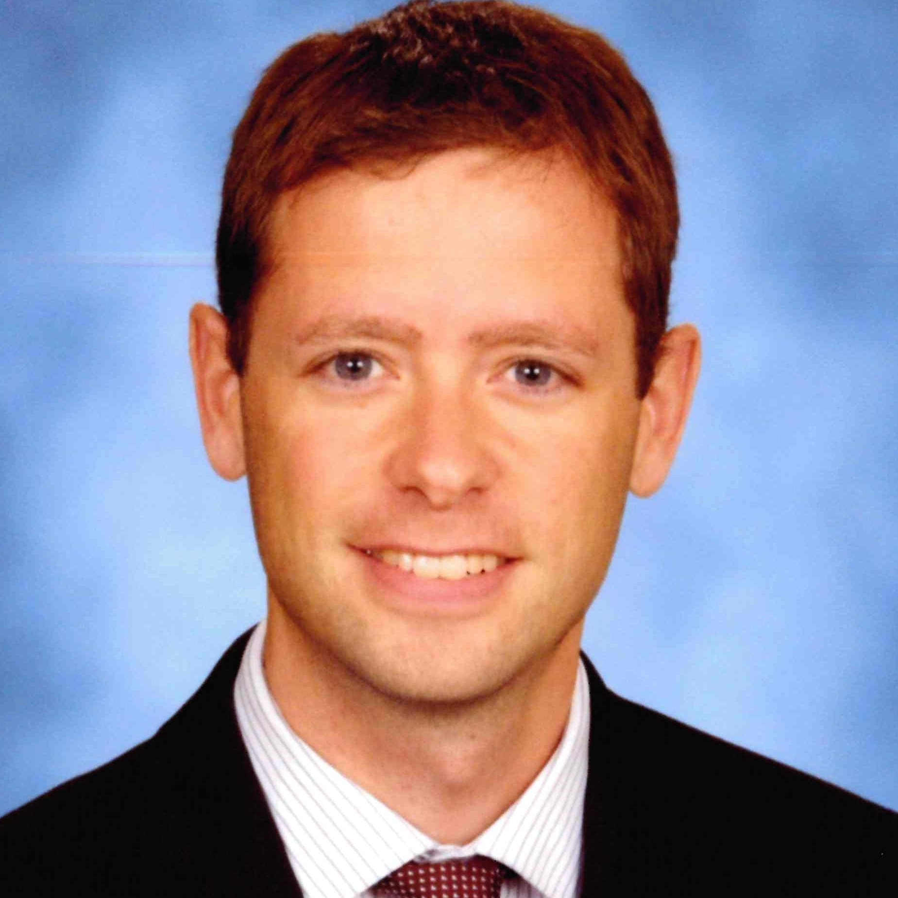 WESTON OUTLAW, Director of Special and Summer Programs, Cranbrook Educational Community