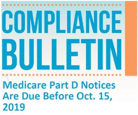 Compliance_101519.jpg