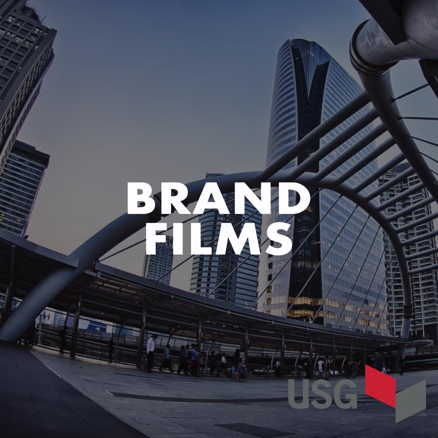 BrandFilms.png