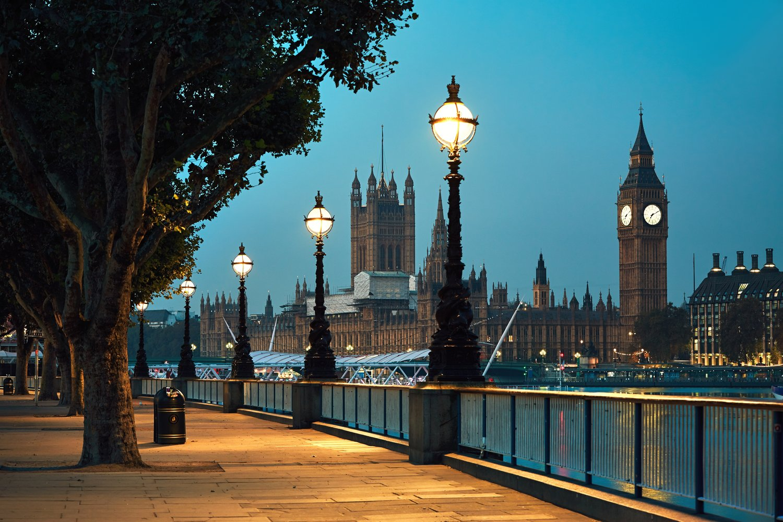 Blog — UK Pension Transfer