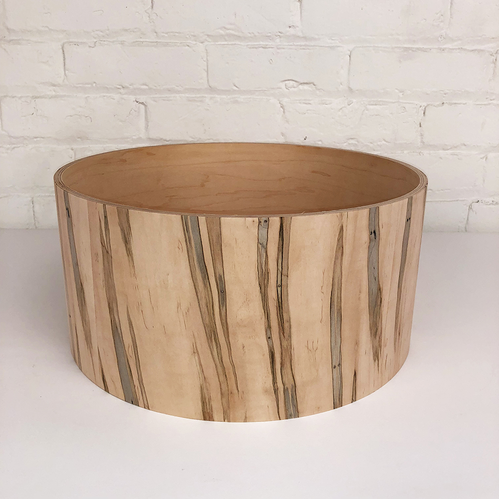 Unlimited Series - Ambrosia Maple 10 Ply