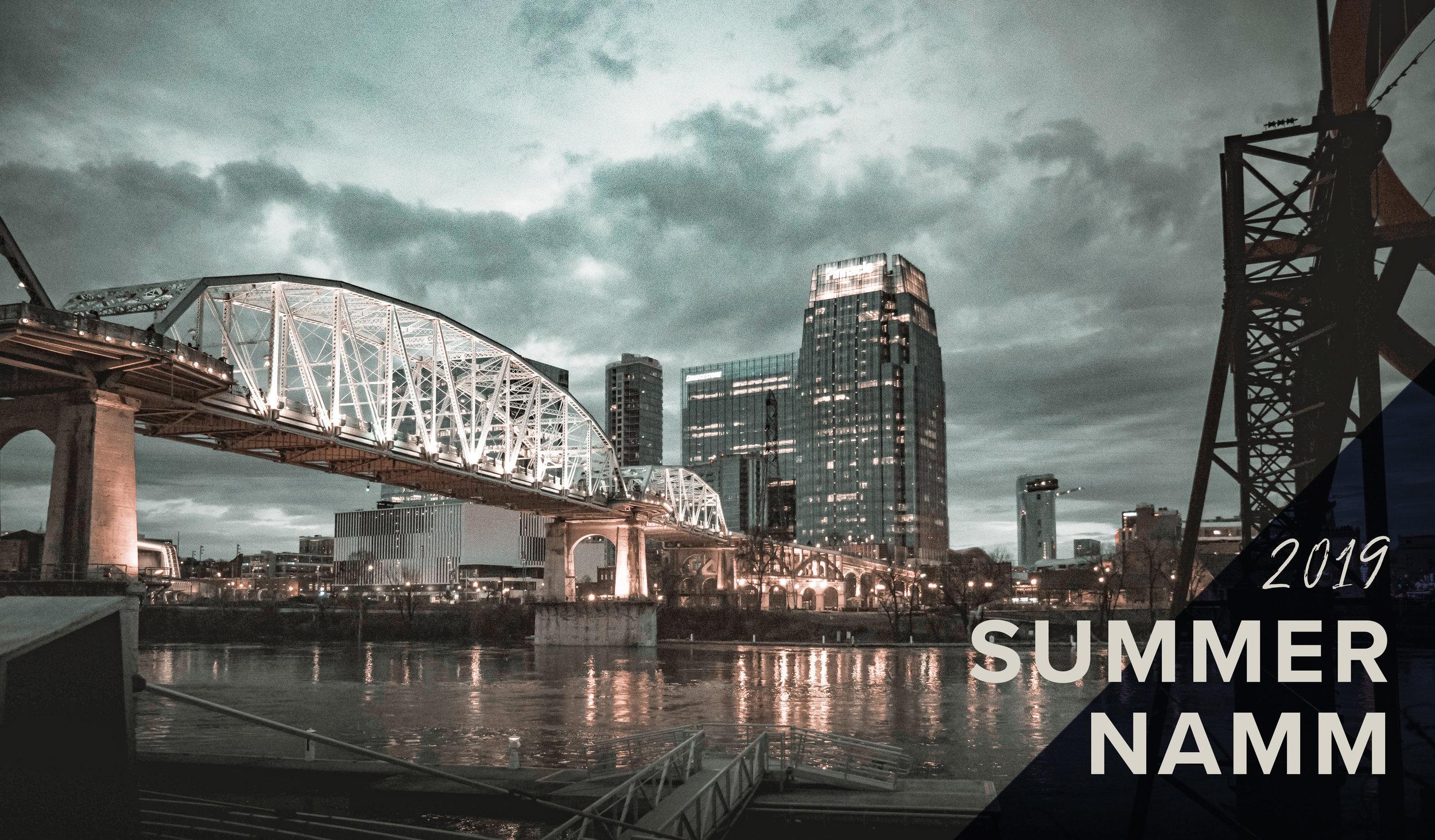 2019 Summer Namm.jpg