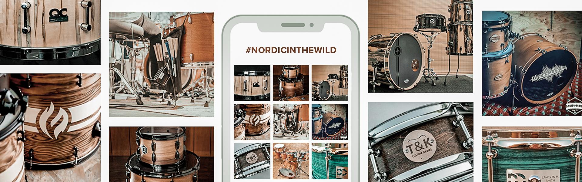 Nordic In The Wild Module.jpg