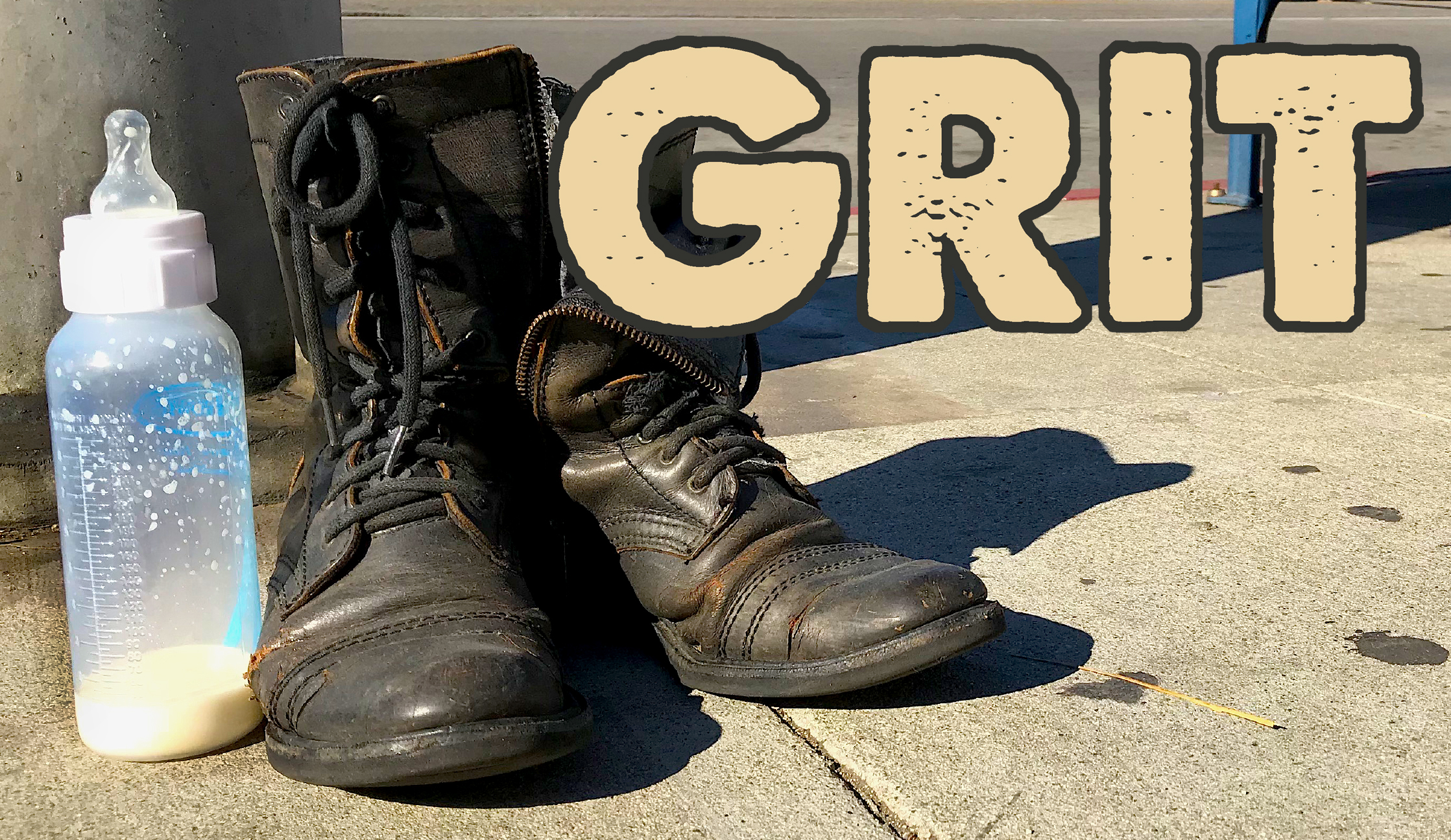 GRIT RECTANGLE.jpg