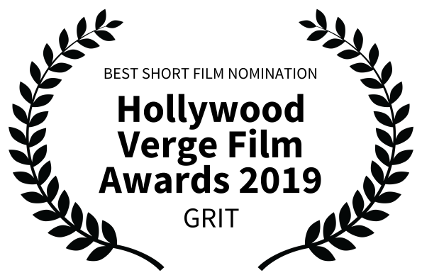 Best Short Film Nom.png