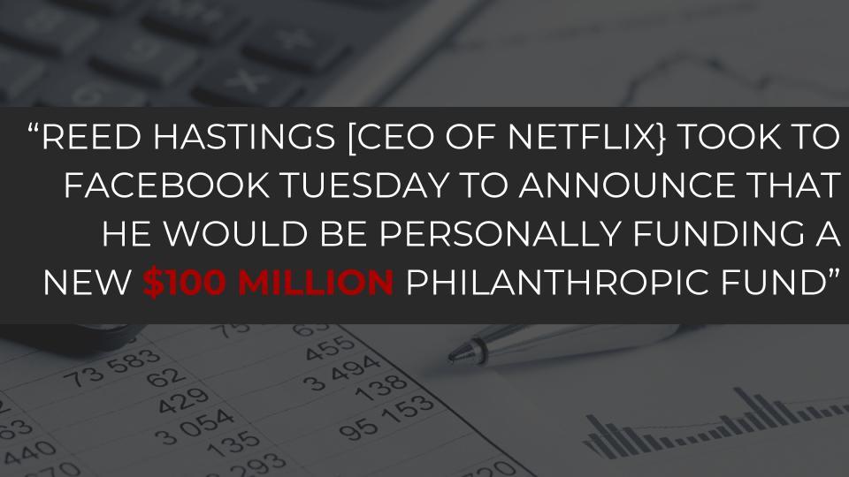 Netflix Makes Change-12.jpg
