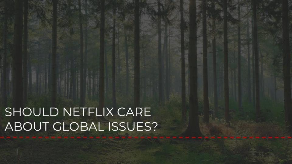 Netflix Makes Change-13.jpg