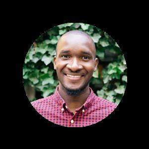 Lerone Sa'vage - Lead Data Scientist