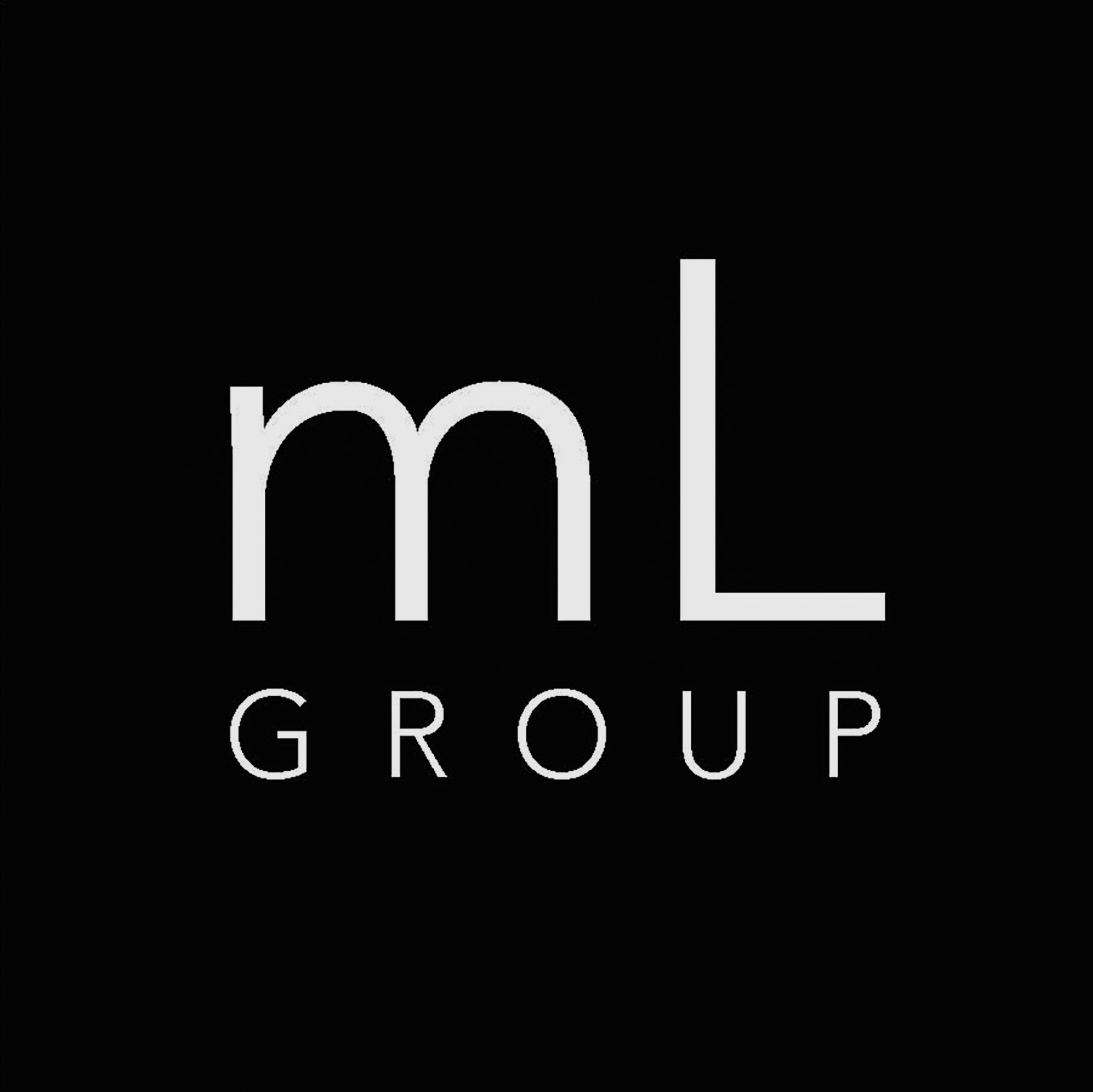 Revised MLG Logo_008_edited.jpg