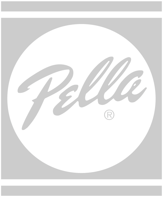 Pella_Windows__and__Doors [Converted].png