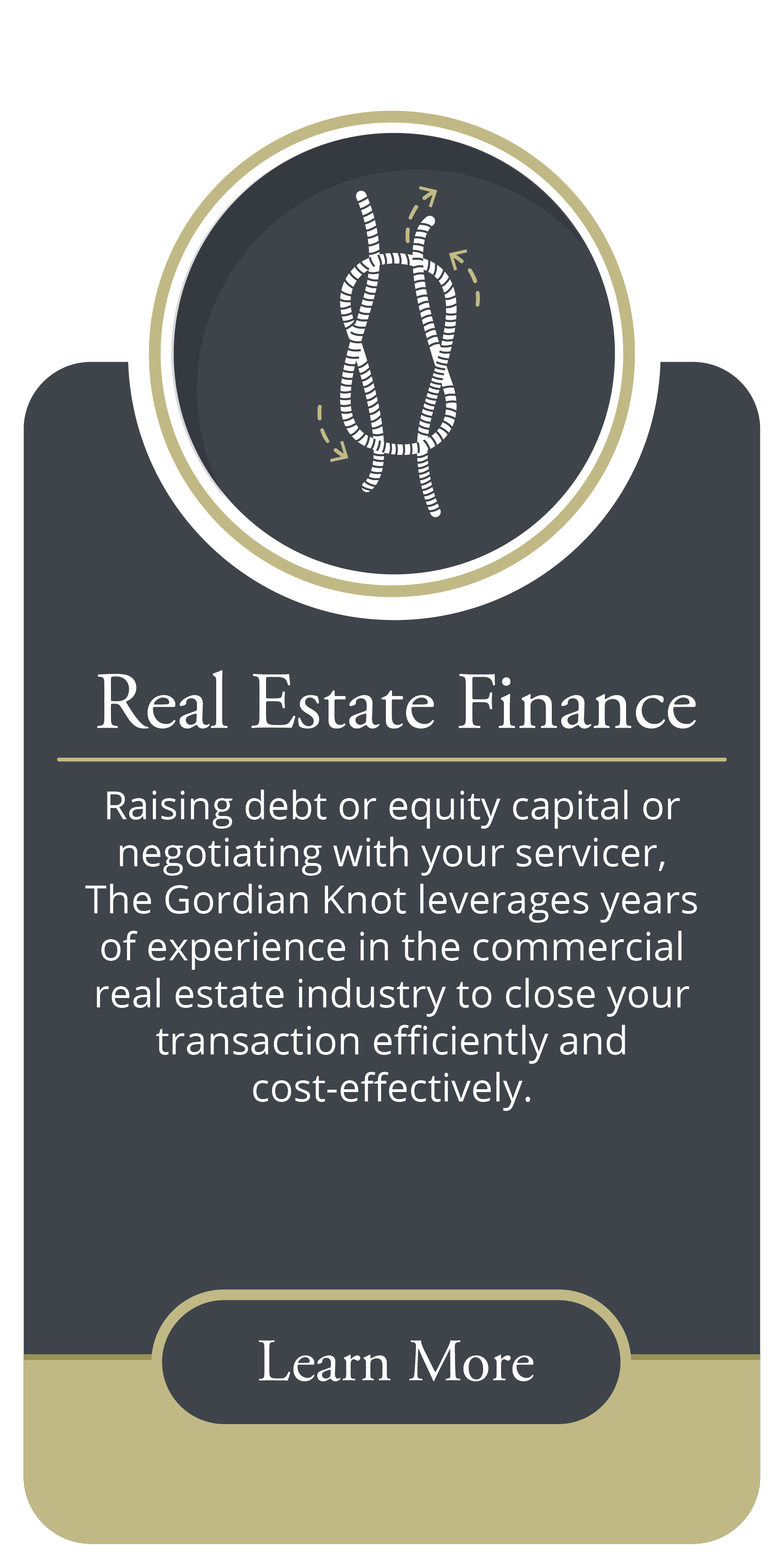 GordianKnot_service_cre_finance.png
