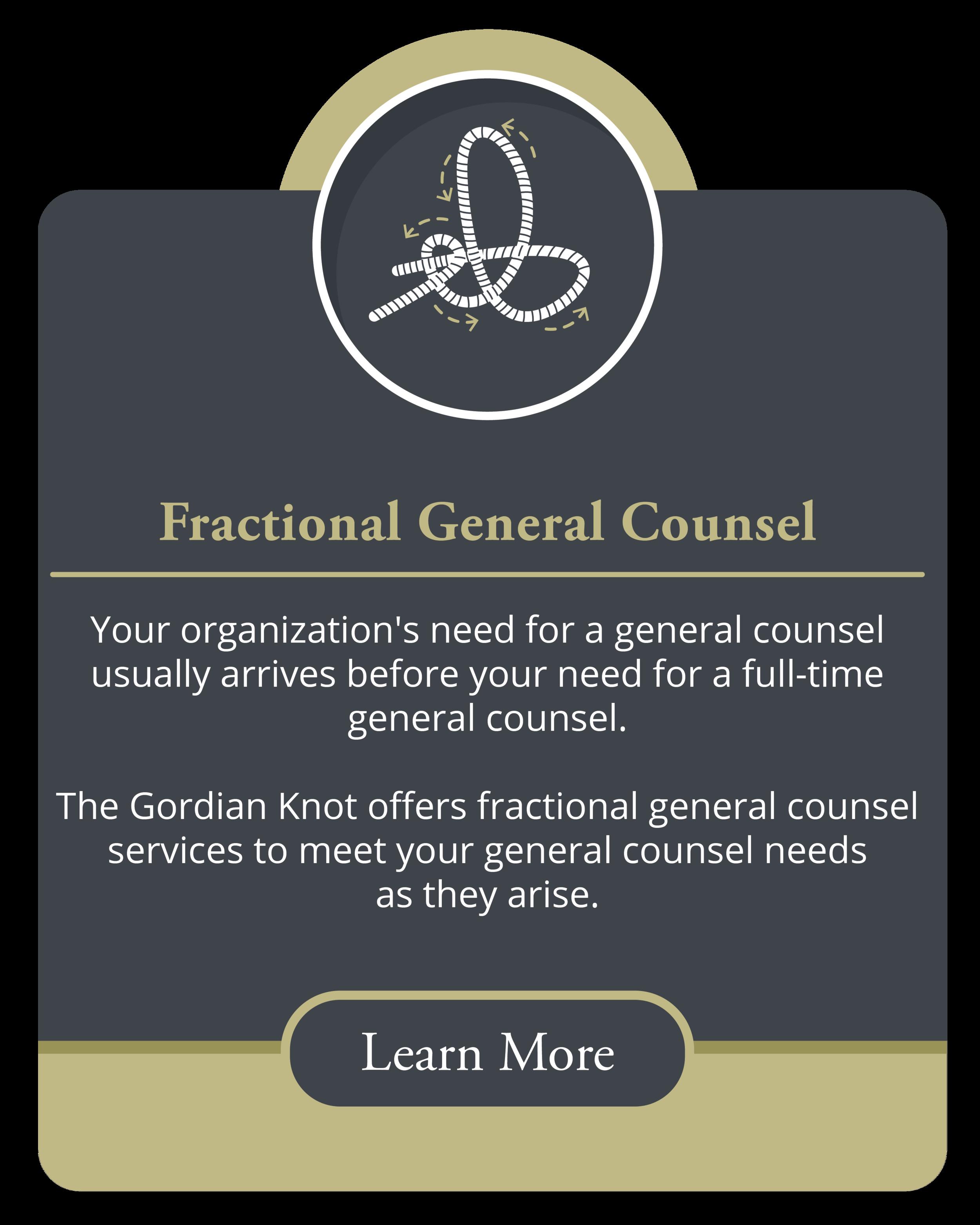 GordianKnot-service-fractional-general.png