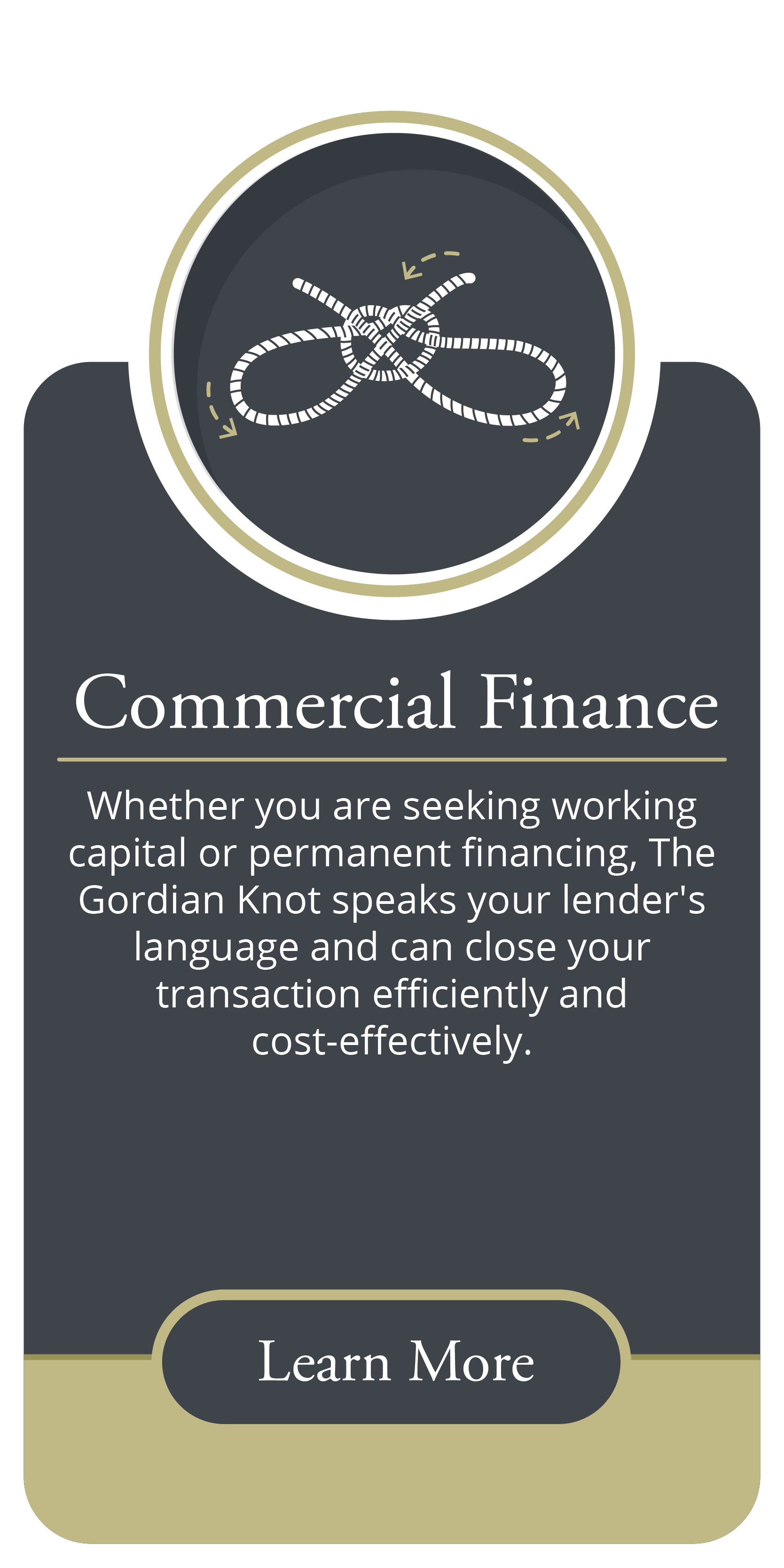 GordianKnot_service_commercial_finance.png