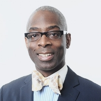 Kenyatta Andrews   , Treasurer    Director of Operations at Campaign  for  School Equity    Expertise:  Finance & Accounting