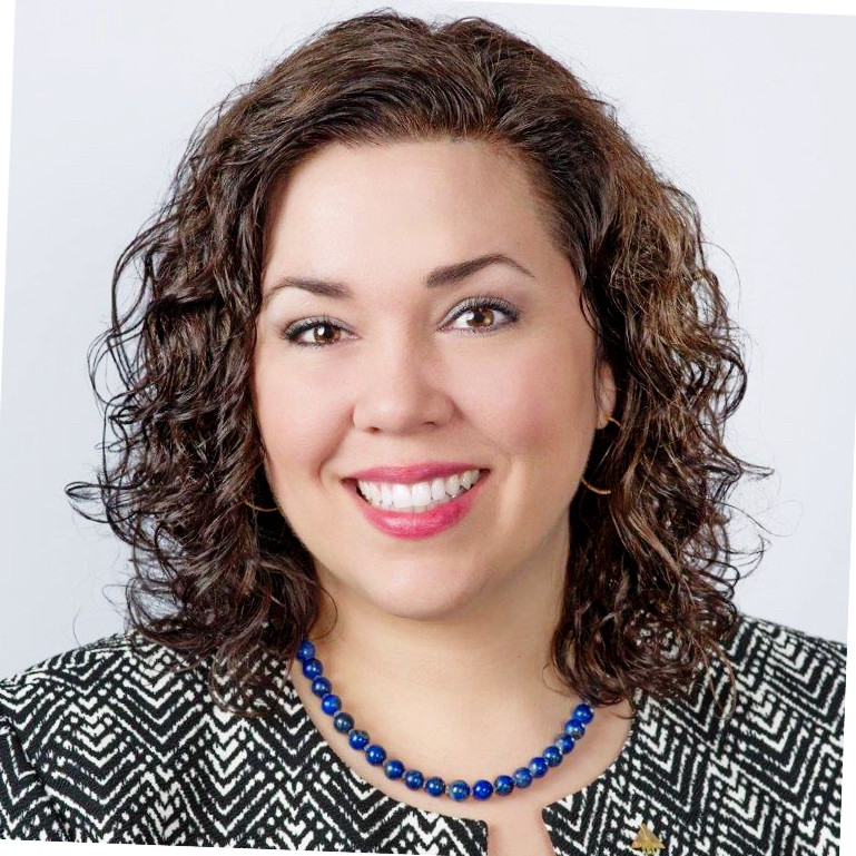 Melissa Perez   , Secretary  | Market Leader, South Memphis at Bank of America |  Expertise:  Finance