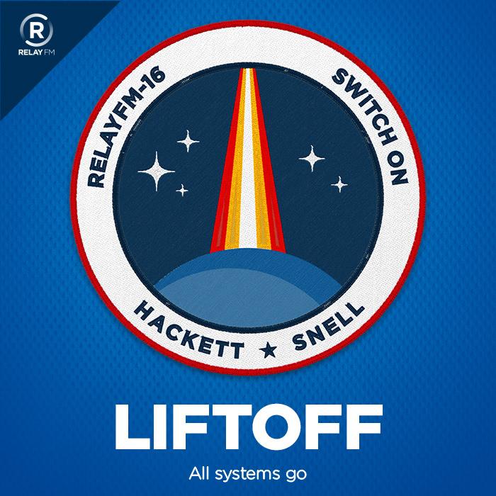 liftoff_artwork.png