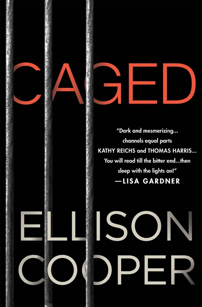 caged-ellison.jpg