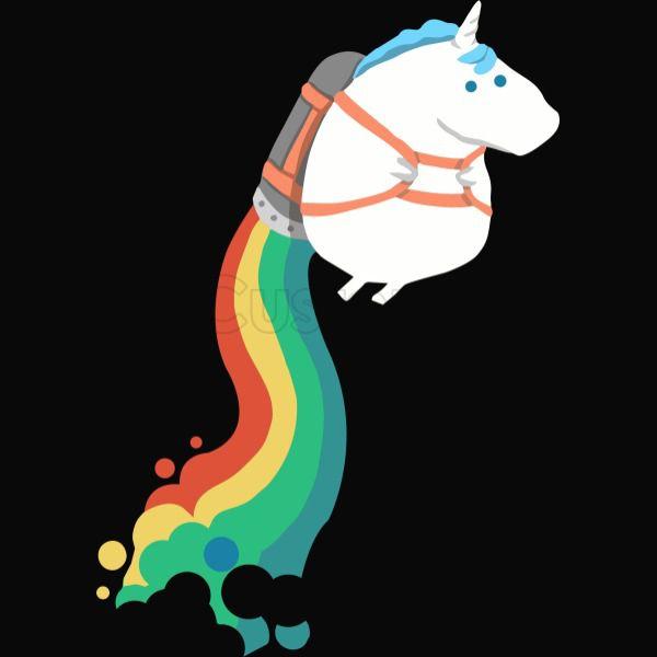 1480083878-Fat-Unicorn-on-Rainbow-Jetpack.png.jpg