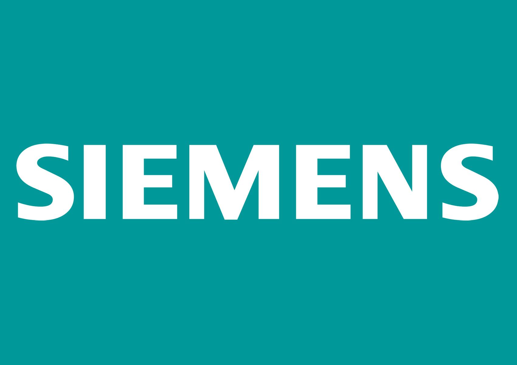 Color-Siemens-Logo.jpg