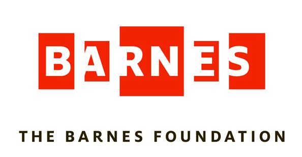 barnes foundation.jpg