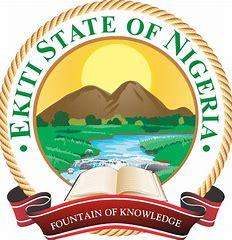 ekiti state of nigeria.jpg