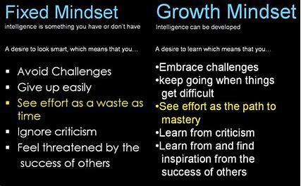 growth fixed mindset 2.jpg