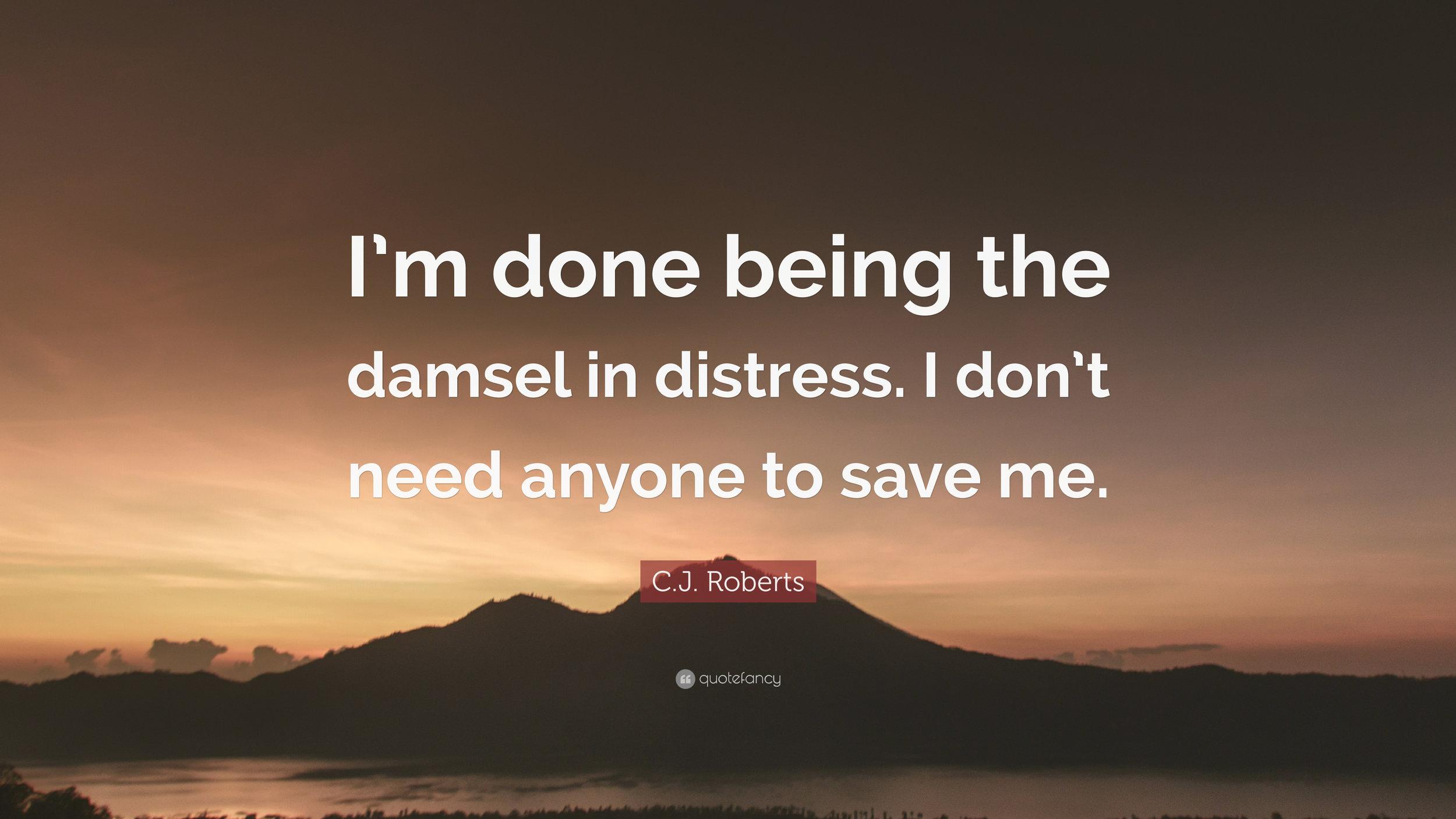damsel in distress.jpg