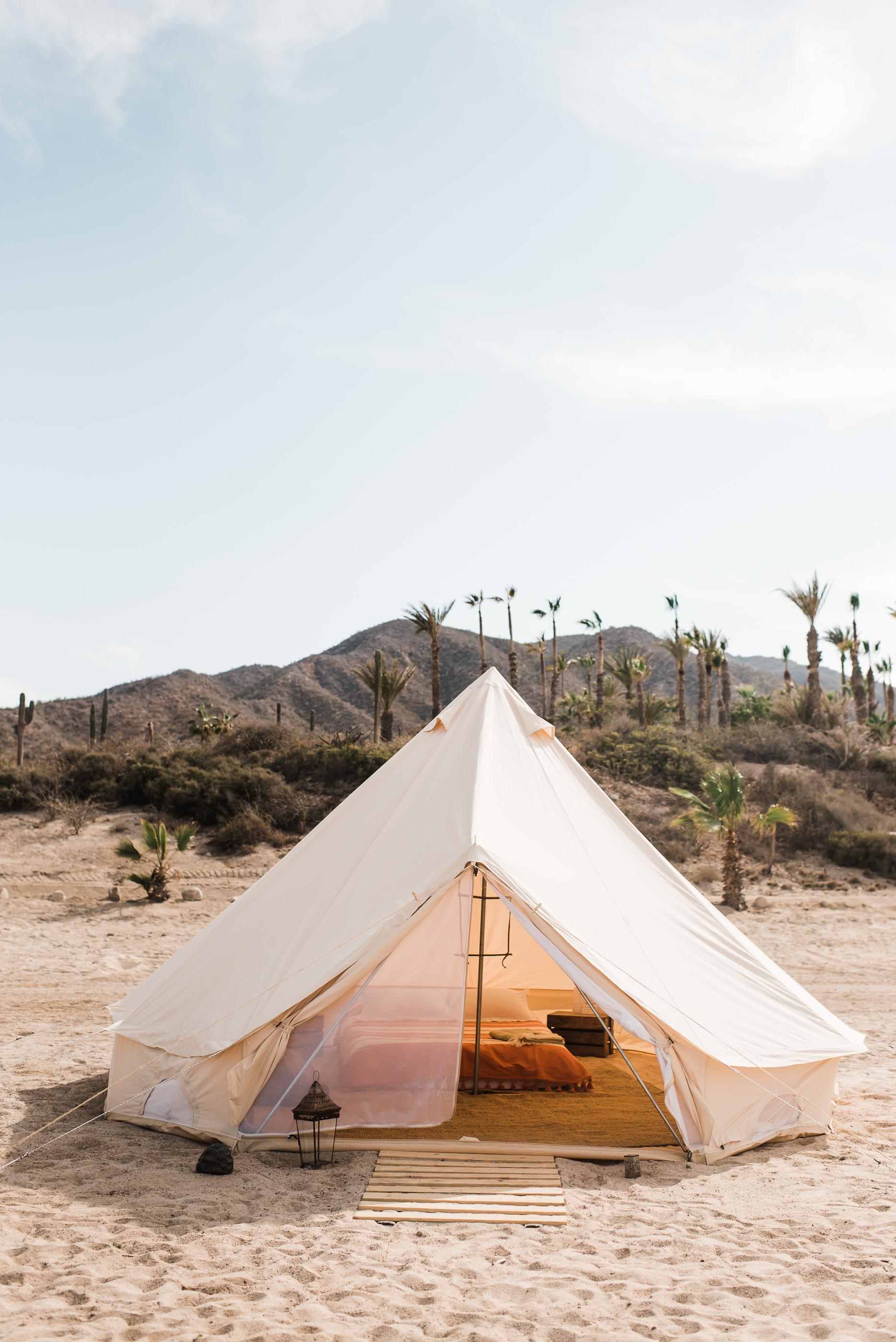 single-tent-mountain.jpg