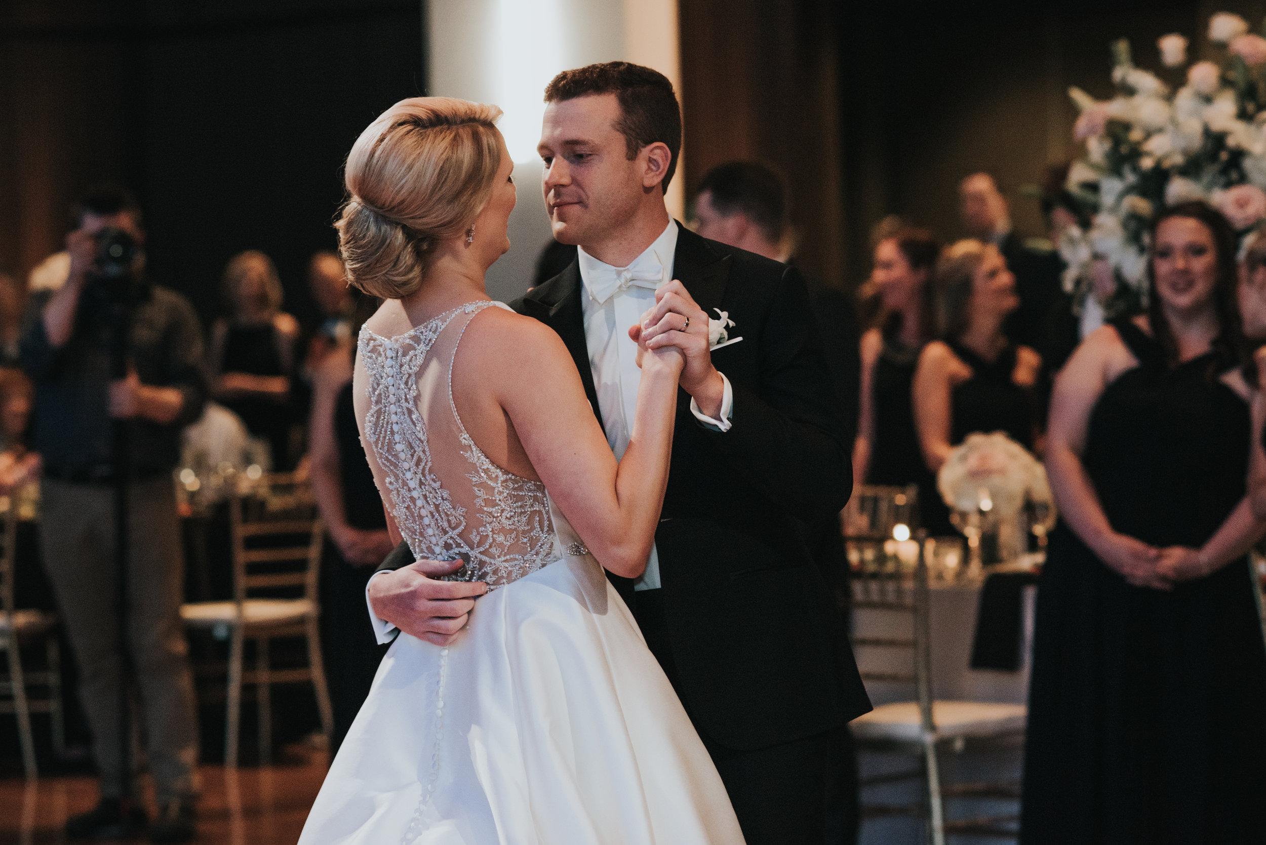 Nashville Wedding Collection-588.jpg