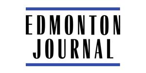 logo-edmonton-journal-300x150.png