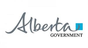 Alberta-Government-300x166.jpg