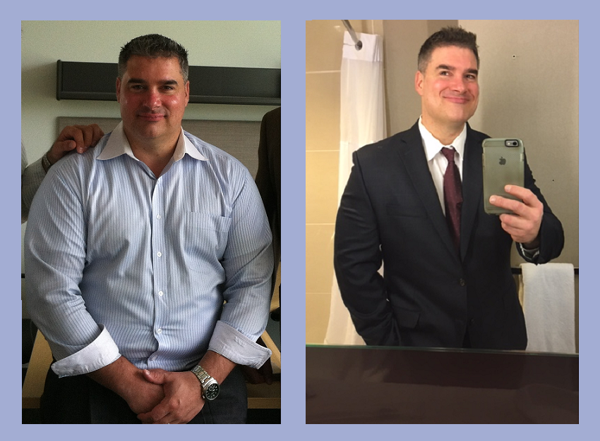 Jeff_Before-After.png