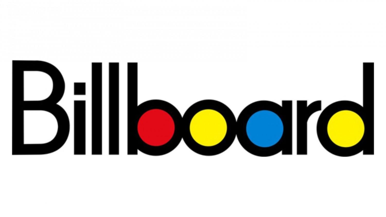 Billboard_Logo.jpg