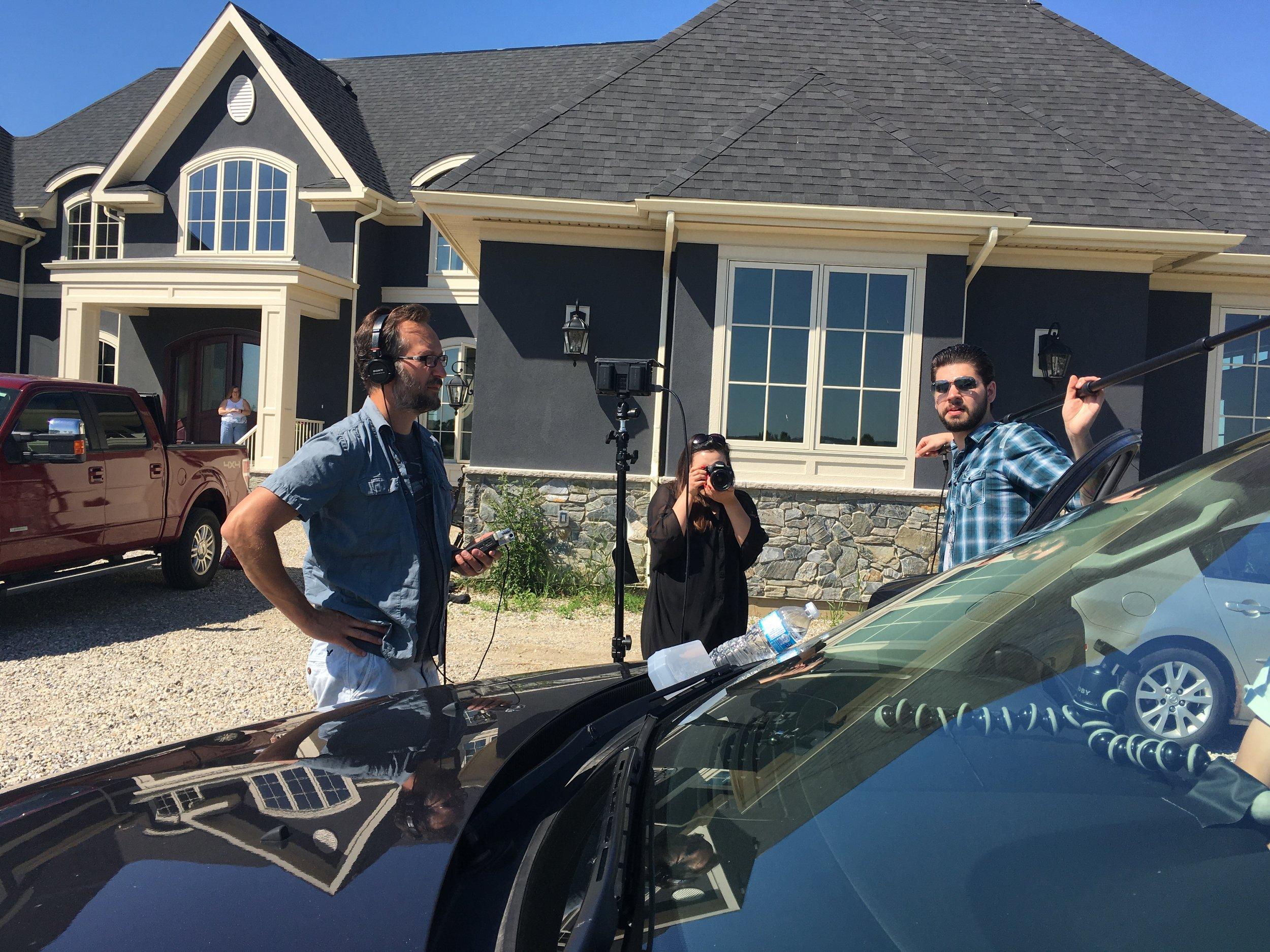 McSweeney's-commercial-2017-car.jpg