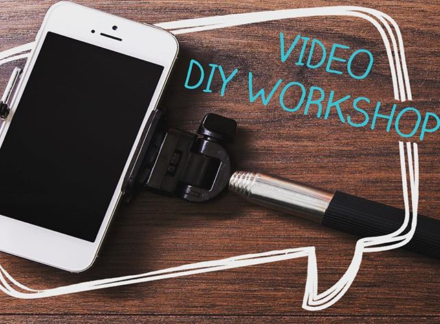 It's back #calgary! Our video DIY Workshop where we'll teach you how to make your own professional looking videos with your smartphone or DSLR camera. Anyone can make their own videos but we're here to show you how to make them look and sound amazing.  When: February 28th, 2018 10am to 2pm  Buy now #linkinbio👆  Cost: $100 + GST Where: @kiltandcaberyyc  Kilt and Caber Ale House in McKenzie Town  30 minute lunch break: food can be ordered at the restaraunt, but cost is not included in the workshop registration.  Jennifer Powter (@jenpowter) is co-hosting this workshop with Not a Robot Studios.  Sponsored Location by Kilt and Caber Ale House  Details: www.notarobotstudios.com/workshops  Tickets: link in bio  TO BUY YOUR TICKET BEFORE THEY SELL OUT click the #linkinbio  #ineedvideo #weallneedvideo  #video #workshop #calgary #createyourown